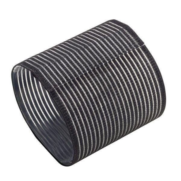 elastische banden