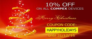 happyholidays-banner