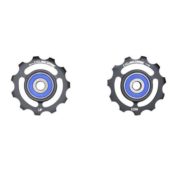 cyclingceramic